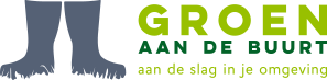 Groen aan de Buurt